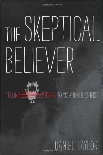The Skeptical Believer