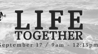 lifetogether_web_slider-1-1700x650